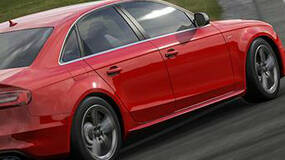 Image for Forza 5: Top Gear test track gets new screens, see them here