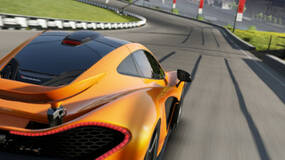 Image for Forza 5: the road to Xbox One - Greenawalt talks console conception