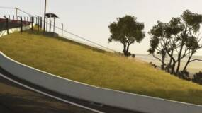 Image for New direct-feed 1080p gameplay video for Forza 5 shows off Sebring track