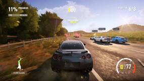 Image for Confirmed: no DLC for Forza Horizon 2 on Xbox 360