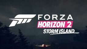 Image for Storm Island DLC for Forza Horizon 2 gets a launch trailer