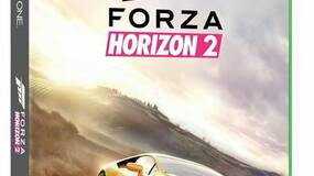 Image for Xbox 360 version of Forza Horizon 2 will not be developed by Playground Games