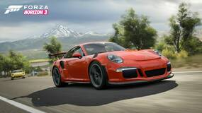Image for Forza Horizon 3 is being removed from sale in September