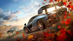 Image for Forza Horizon 4 is coming to Steam in March