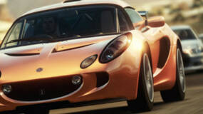 Image for Forza Horizon - Rally Expansion detailed, priced, dated