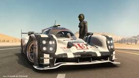 Image for Forza Motorsport 7 rumored release date leaks ahead of Xbox livestream