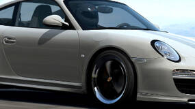 Image for Porsche blocked from Forza Motorsport 4 by EA deal