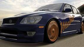 Image for Source: Forza 3 will release this Christmas