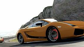 Image for Forza 3 goes gold, getting demo on September 24