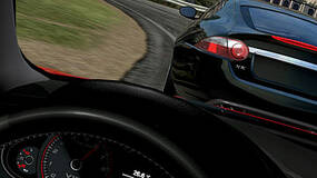 Image for Forza 3 releases today - the first 14 minutes in video