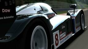 Image for Le Mans circuits to be included in Forza Motorsport 3