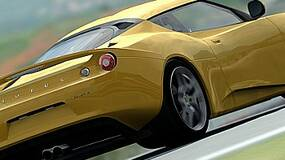 Image for Forza 3 gets more pretty pictures, Euro date confirmed