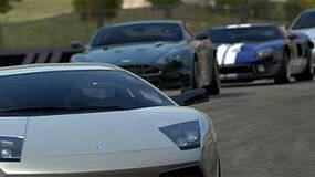 Image for Forza 3 demo goes live