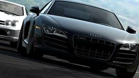Image for Forza 3 reviews go live, all looking rosy