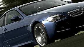 """Image for Forza dev starts work on """"next big thing"""""""
