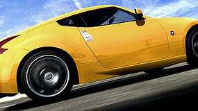 Image for Forza 3 gets yet more DLC with World Class Car Pack