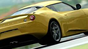 Image for Forza 3 to ship with 30 extra tracks in two packs