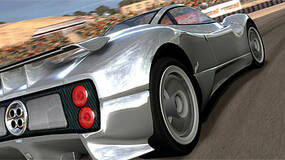 Image for Forza 3 Ultimate Edition outed by OFLC