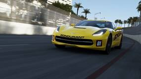 Image for Forza 5 is free for all Xbox Live Gold members on Xbox One this weekend