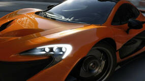 Image for Forza 5: Smoking Tire DLC pack revealed, out next week