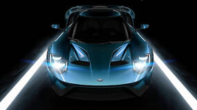 Image for E3 2015: Forza Motorsport 6 contains 24-player online, 450 Forzavista cars