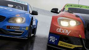 Image for You can play Forza 6 on PC starting today