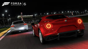 Image for Forza Motorsport 6 to be pulled from Xbox Live Marketplace on September 15