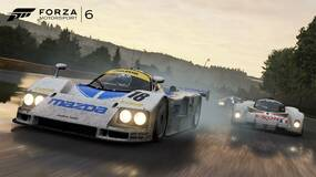 Image for Gamescom 2015: Forza 6 trailer shows night races and rain physics