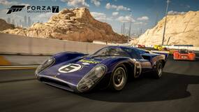 Image for Forza Motorsport 7 will reach End of Life status on September 15