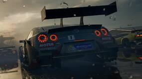 Image for The Forza 7 PC pre-load is an utter mess [Update]