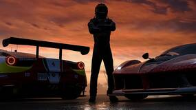 Image for After fan outcry, 2x credits will return for VIP members in Forza Motorsport 7