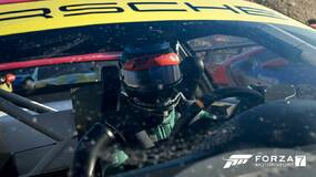 Image for Forza Motorsport 7 reviews round-up, all the scores