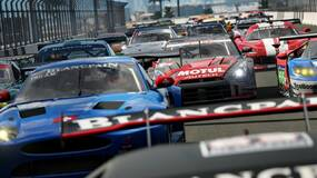 Image for Forza 7 needs 100GB of free space at launch