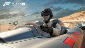Image for While you wait for Forza 7 to download, maybe check out all the car and Drivatar customisation options