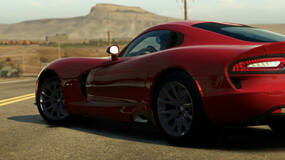 Image for Forza Horizon 2 could hit Xbox One in September at 1080p - rumour