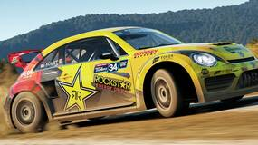 Image for Forza Horizon 2 Rockstar Energy Car Pack now available