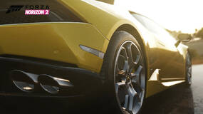 Image for Forza Horizon 2 demo is now available