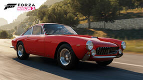 Image for How Forza Horizon 2 hopes to break free of the next-gen rat race