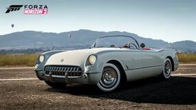 Image for Forza Horizon 2's Alpinestars Car Pack has five cars and is ready for download