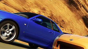 Image for Forza Horizon achievements suggest new DLC incoming