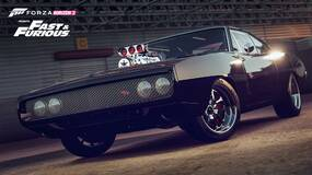 Image for Fast & Furious expansion for Forza Horizon 2 is now available, for free