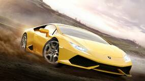 Image for Forza Horizon 2 reviews are go - all the scores