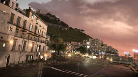 Image for Forza Horizon 2: why heading to Nice was the right route