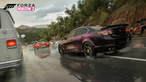 """Image for Forza Horizon 3 PC performance and stability """"continue to be a top priority"""" as updates roll out"""