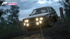 Image for Forza Horizon 3 now supports native 4K thanks to Xbox One X patch