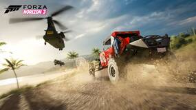 Image for New Windows 10 update fixes major Forza Horizon 3, Gears of War 4 download issues