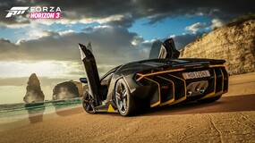 Image for Here's a hands-on look at Forza Horizon 3 gameplay