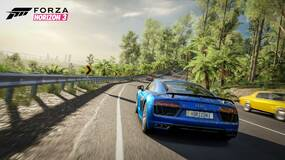 Image for Forza Horizon 3 demo release date spotted