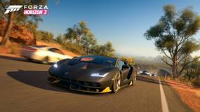 Image for Forza Horizon 3 Xbox One visuals near identical to PC's highest setting - report