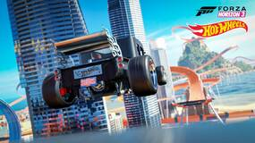 Image for Forza Horizon 3's upcoming Hot Wheels expansion makes our inner child squeal with delight
